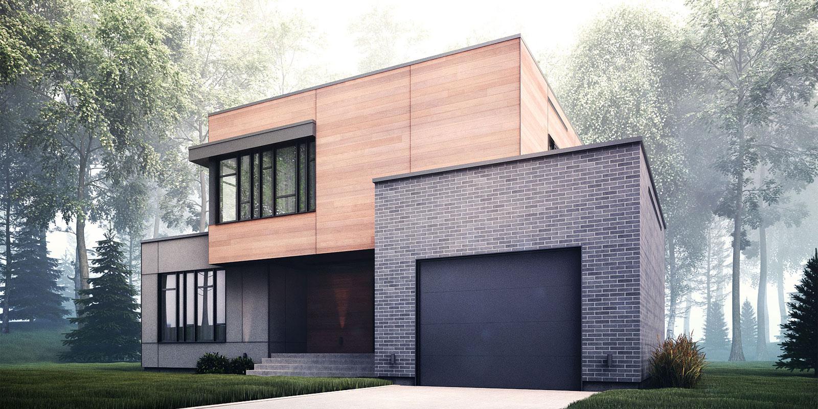 le projet zone c style unique qu bec terrains de 7000 28 000 pi2 tous les services. Black Bedroom Furniture Sets. Home Design Ideas
